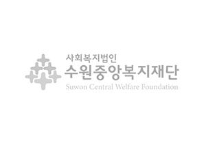 190426~27 '(화)려한 봄날' 장애인 자녀 부모님을 위한 여섯번째 이야기