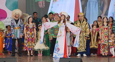 다문화지원시설 사진